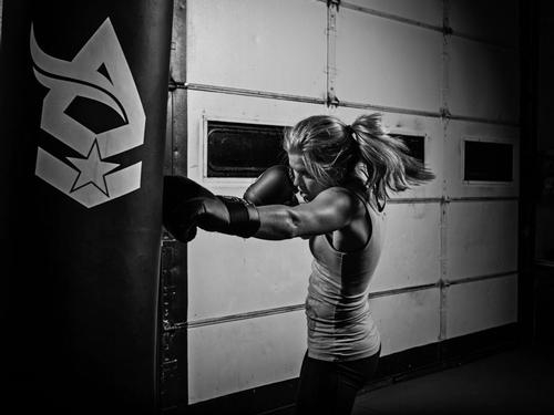 "FREE DOWNLOAD: ""Muay Thai Quick Start Guide"""